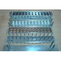Quality Lipstick Mould for sale