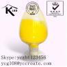 Best Trenbolone Acetate Powder Injectable Steroids 100mg/ml Finaplix Tren-Ace 100 Muscle wholesale