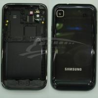 Quality hot sell samsung i9001 housing black for sale