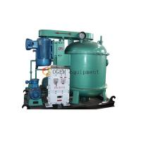 Quality High Efficiency Vacuum Degasser from China for sale