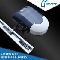 Quality CE Approved Sectional Garage Door Opener Of 800N For Residence for sale