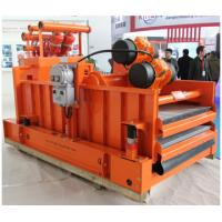 Quality Linear Shale Shaker for sale