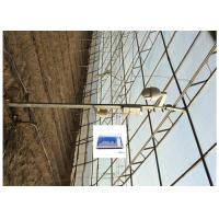 Intelligent Agriculture GSM Remote Terminal Unit For Monitoring / Management System