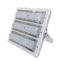 Buy cheap Modular Led Outdoor Flood Lights 150w Led Floodlight CE Rosh Approved from wholesalers