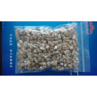 Quality Horticulture Vermiculite, Growing Media, Vermiculite for Hydroponics (PQ-V01) for sale
