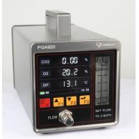 Quality High Sensitivity Oxygen And Carbon Dioxide Analyzers / Trace Moisture Analyzer for sale