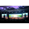 Best P7.62mm Indoor Led Digital Screens , 17222dots / m2 Pixel Density Display wholesale