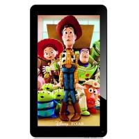 Best White / Black 3G tablet computers for kids with 9 Inches dual core 1.5 GHZ CPU wholesale