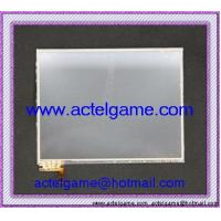 Best 3DSLL Touch Screen Nintendo 3DSLL repair parts wholesale