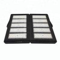 Quality IP65 Led Security Flood Light 100/150/200/240/480 Watt For Outdoor Sport Field for sale