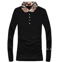 Quality women clothing stores,clothing printing,ladies tops,ladies clothing for sale