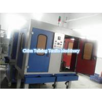Quality Welcome to China cable wire braiding machine factory Tellsing for cable wire workshop for sale