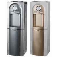 Quality R600a R134a Free-standing Water Cooler Water Dispenser WDF868A for sale