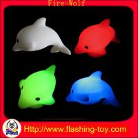 China Led Flashing Toy,PVC Toy Factory ,China Led Toy manufacturer & Suppliers & factory on sale