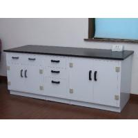 Quality acid and alkali resistant pp lab workbench china supply,pp lab bench china supply for sale