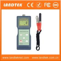 Buy cheap COATING THICKNESS GAUGE CM-8821 from wholesalers