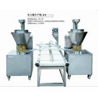 Best Fish Tofu Production Line wholesale