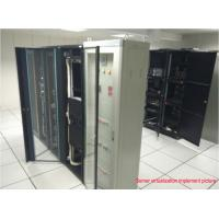 Buy cheap Many Virtual Machines Server Virtualization Solutions Virtualized Computing from wholesalers