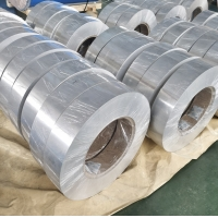 Quality Thin Anodised Aluminium Strip 1050 H24 Aircraft Welding for sale