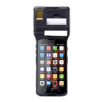 """Buy cheap Raypodo 5 """" Android 5.1 Mobile Digital Assistant With Fingerprinter Reader from wholesalers"""
