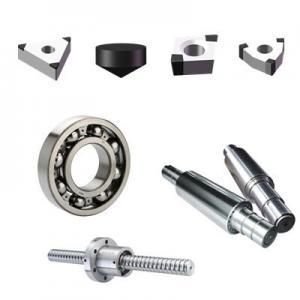 diamond faceting machine images, diamond faceting machine