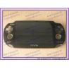 Best PS Vita LCD Screen touch screen PSvita repair parts wholesale