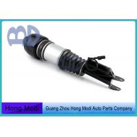 Best Front  Shock Absorber For Mercedes W219  S211  W211  2113209313  2113206113 2113209413 Air Strut wholesale