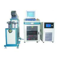 Best Diode sided laser marking machine wholesale