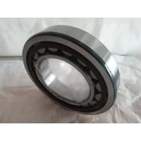 Quality High Load Low Noise Cylindrical Roller Bearing NJ1012 Fancy Carton Or Blank Carton for sale