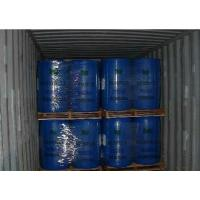 Best Methyl alcohol,butyl alcohol polyalkylene ether, epoxy group end capped wholesale