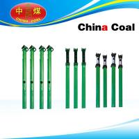 Quality Double telescopic suspension hydraulic prop for sale