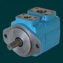 Quality ATOS PFED hydraulic vane pump for sale