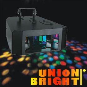 Quality UB-I012 Music Scan Flower for sale