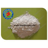 Quality White Powder Pharmaceutical Raw Materials Dexamethasone Sodium Phosphate for Acute Disorders 2392-39-4 for sale