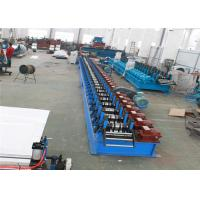 Quality Galvanized Strut Ceiling Channel Roll Forming Machine for sale
