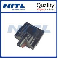 Best TOYOTA IGNITION COIL,19500-74040,90080-19004 wholesale