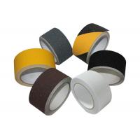 Buy cheap Waterproof Abrasive Adhesive Non-Slip Stair Treads Tape for Safety from wholesalers