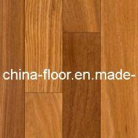 Quality Classic Red Oak Wood Laminate Flooring (WOOD TYPE10) for sale