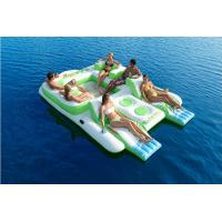 Inflatable Pool Raft Images