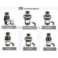 Food Disposer,  Waste Disposer,  Garbage Disposer,  Food Waste Disposer,  Trash Disposal