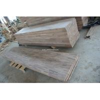 Quality sell walnut WOOD for sale