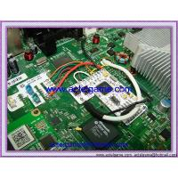 Best CPU_RST Double Shielded Pro Cable Slim Microsoft Xbox360 RGH wholesale