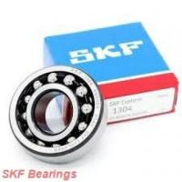 Buy cheap 60 mm x 95 mm x 18 mm SKF 7012 CD/HCP4A angular contact ball bearings from wholesalers