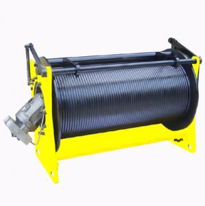 Quality SAI hydraulic transmission drive for sale