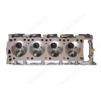 Toyota Coaster Engine Cylinder Head / Land Cruiser Cylinder Head OEM 11101 17010 11101 17012