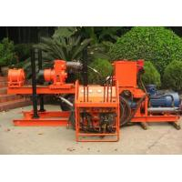 Quality ZDY-1250 Mining Tunnel Drilling Machine for sale