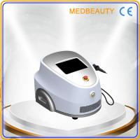Quality Ultra High Frequency Laser Spider Vein Removal Micro-dots With Wind Cooling for sale