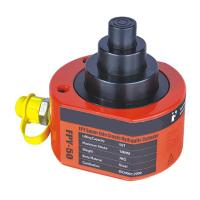 Quality RMC low height hydraulic cylinder for sale