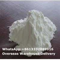Quality Overseas Warehouse Delivery White Powder Tibolone Muscle Building Trenbolone Steroids Livial / Liviella CAS 5630-53-5 for sale