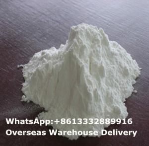 Quality White Powder DECA Durabolin Steroids Powder Nandrolone Decanoate Durabolin CAS 360-70-3 for sale